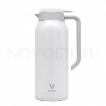 Термос Viomi Steel Vacuum Pot (1.5 L)